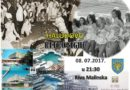 Haludovo Retro Night