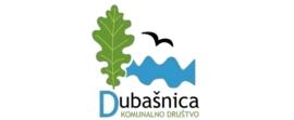Natječaj KD Dubašnica – Natječaj  – usmeno nadmetanje za davanje u zakup jedne kamene kućice ( 1.) na predjelu Lukobran, lokacija br. 7.