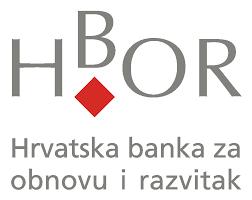 HBOR razgovori za poduzetnike