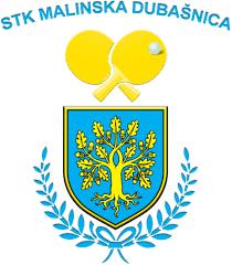 5. prvenstvo Jadranskih otoka Hrvatske – 1. listopada 2016. godine u sportskoj dvorani u Bogovićima