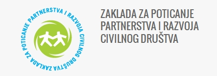 Raspisan Poziv za prijavu jednogodišnjih projekata lokalnih volonterskih centara u 2016. godini