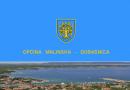 Općini Malinska – Dubašnica godišnji prihod od 234.612,25 kuna