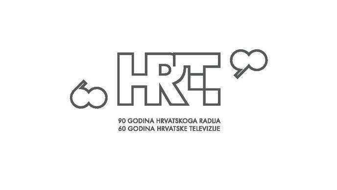 Obljetnica Hrvatske radio – televizije