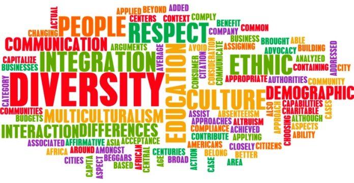 Svjetski Dan kulturne raznolikosti za dijalog i razvoj