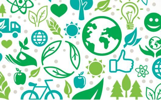 Objava Udruge KORAK – Klub za održivi razvoj otoka Krka