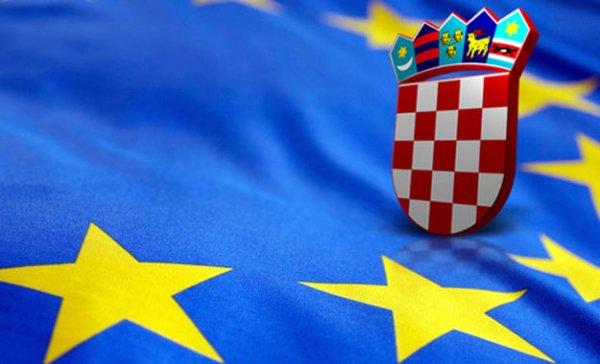 Dan hrvatske diplomacije