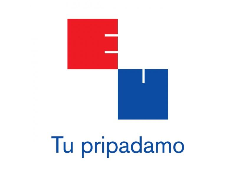 Obljetnica ulaska Republike Hrvatske u Europsku uniju