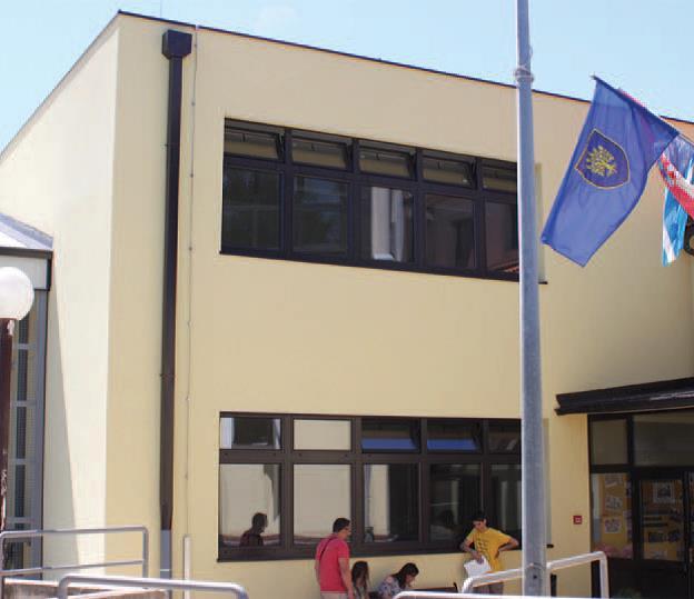 Plan nadoknade nastave u našoj osnovnoj školi