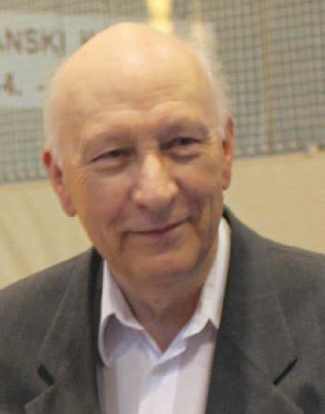 Mons. Nikola Radić: Najviše sam želio raditi s ljudima