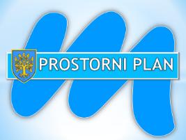 Javna rasprava o prijedlogu V. izmjena i dopuna Prostornog plana uređenja Općine Malinska – Dubašnica