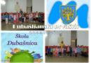 Novosti iz škole Malinska – Dubašnica: DOBRODOŠLI, PRVAŠIĆI