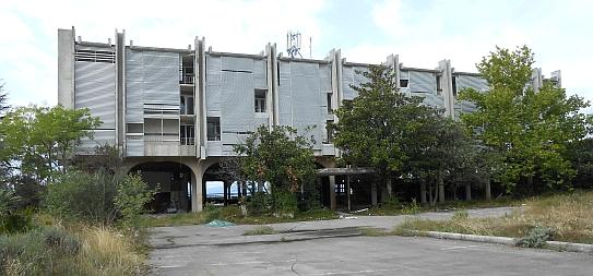 Sudski proces u slučaju Hoteli Haludovo