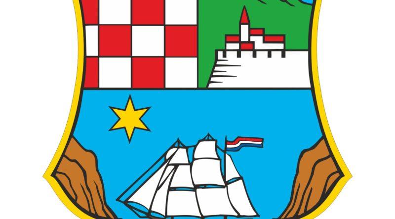 """Javni poziv malim poduzetnicima – Potpora male vrijednosti iz """"Programa provedbe mjera ruralnog razvoja Primorsko-goranske županije za razdoblje 2017. – 2020."""""""