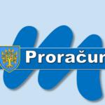 Proračun Općine Malinska – Dubašnica za 2019. godinu  – savjetovanje s javnošću