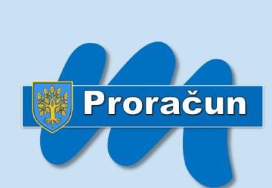 Proračun Općine Malinska-Dubašnica za 2020. godinu – Savjetovanje s javnošću