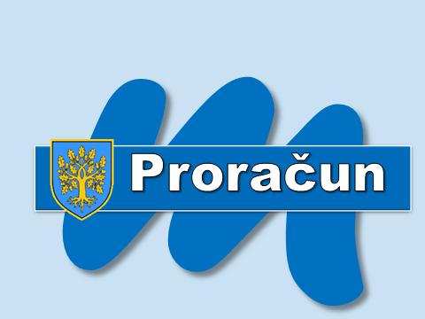 Prijedlog Proračuna općine Malinska – Dubašnica za 2018. godinu i projekcije Proračuna za 2019. i 2020. godinu.