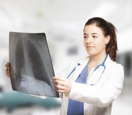 Specijalistički pregledi u Domu zdravlja Krk