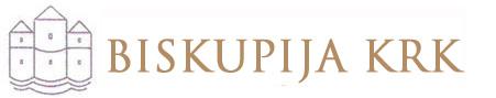 Nagradni natječaj Krčke biskupije za predškolsku i osnovnoškolsku djecu