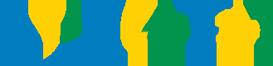 Pratite događaje u Malinskoj – Dubašnici na portalu ala-su.com