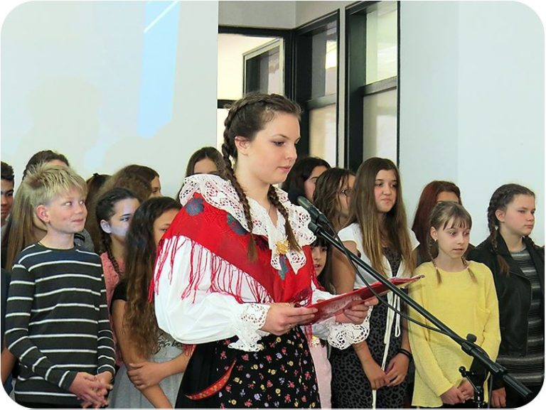 Svečano obilježen Dan osnovne škole Malinska – Dubašnica