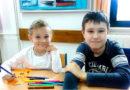 Odluka o isplati novčane naknade za podmirenje troškova nabavke udžbenika i školskog pribora