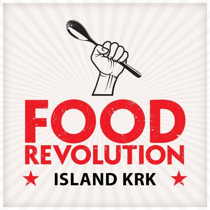 Zahvala organizatora Food Revolution Day-a – velike gastro manifestacije u Malinskoj