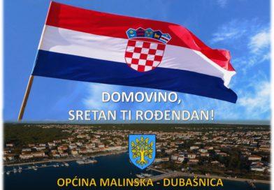 Dan Državnosti Republike Hrvatske