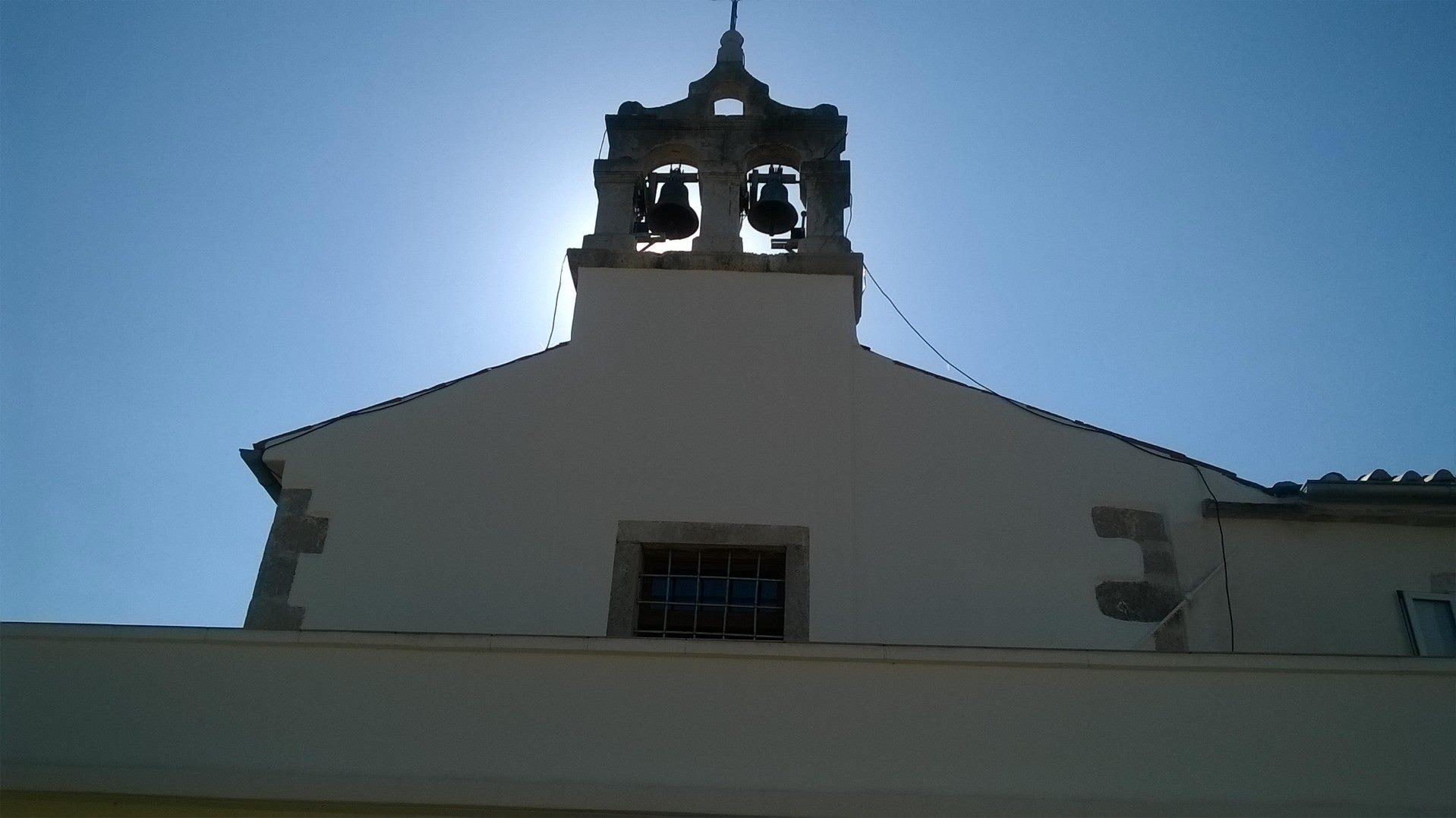 Blagdan Svete Marije Magdalene