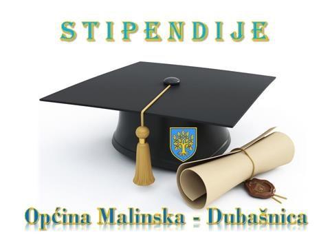 Poništenje javnog natječaja za dodjelu stipendija učenicima i studentima