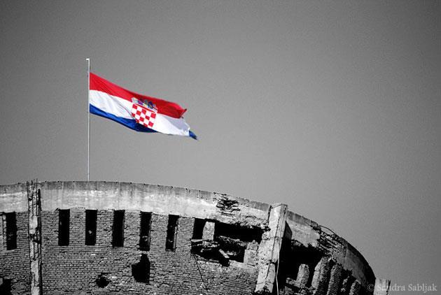 Dan žrtve Vukovara