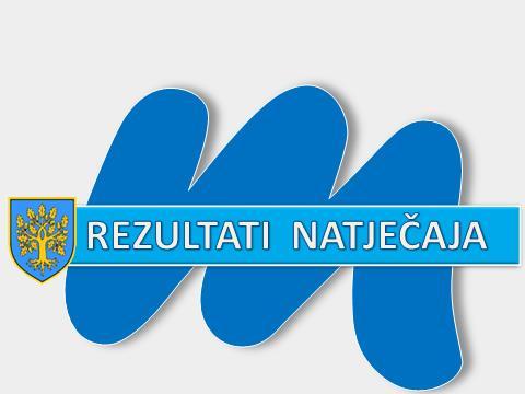 Odluka o odabiru ponuđača za zakup javne površine za vrijeme manifestacije Polinarova u Malinskoj.