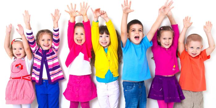 Upis u I. razred osnovne škole na području Primorsko – goranske županije