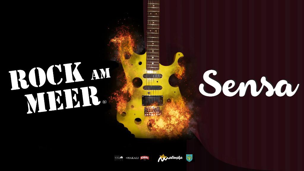ROCK'N'CHEESE WEEKEND 10. – 13. svibanj 2018. godine
