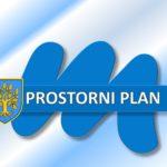 Izvješće o provedenoj javnoj raspravi za V.  izmjene i dopune prostornog plana uređenja Općine Malinska-Dubašnica.