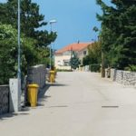 Okoliš i baština – najvažniji su čimbenici slike o otoku Krku