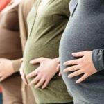 Rujanski ciklus besplatnih priprema trudnica za porod i roditeljsku funkciju