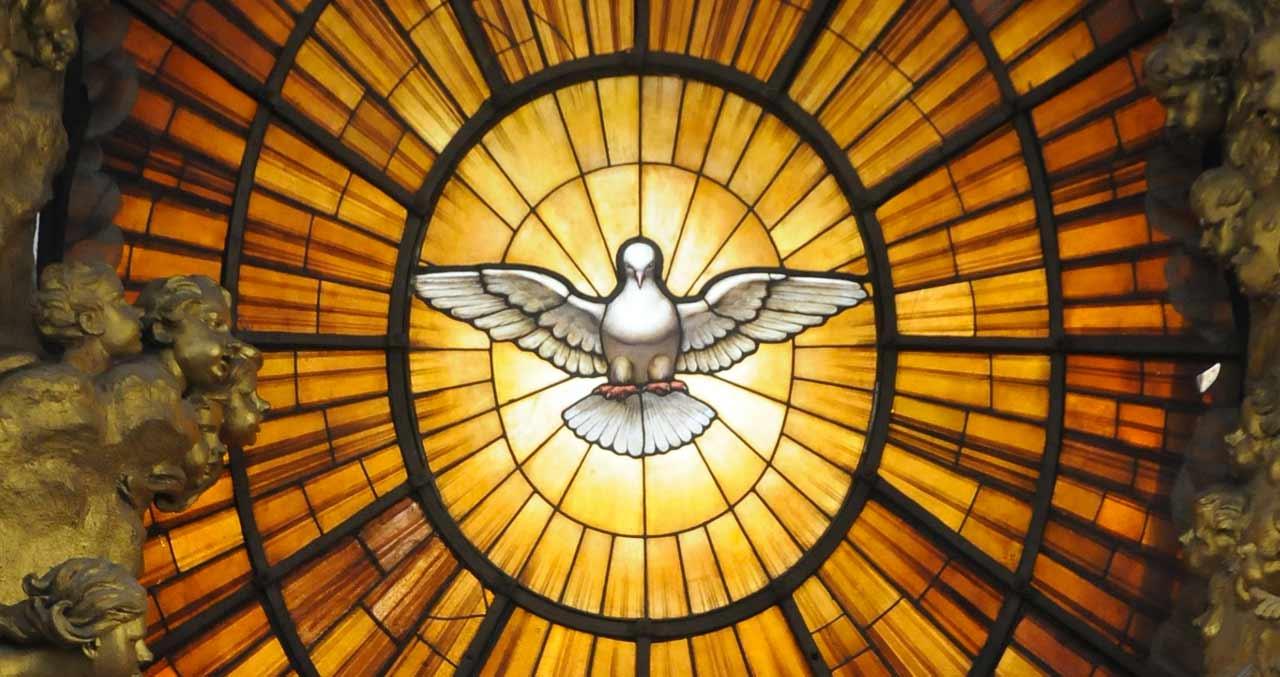 Misijska nedjelja – krizma u župi