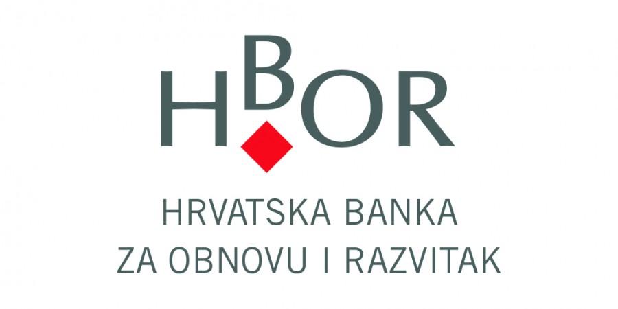 HBOR info dani na otoku Krku