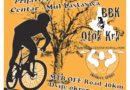 U nedjelju – tradicionalna jesenska biciklijada u Malinskoj