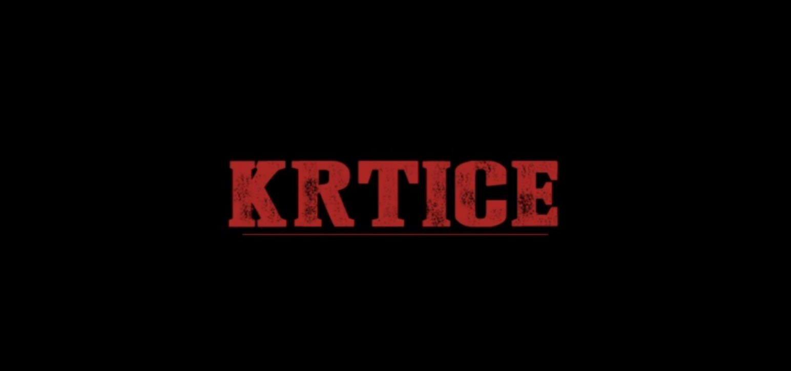 "Uspješnica Kerekesh Teatra ""Krtice"" stiže u Malinsku"