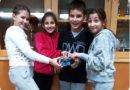 Robotika –  budućnost u Osnovnoj školi Malinska – Dubašnica