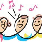 Pridružite se Gradskom pjevačkom zboru Krk