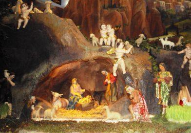 Poruka Božića u sekulariziranom svijetu