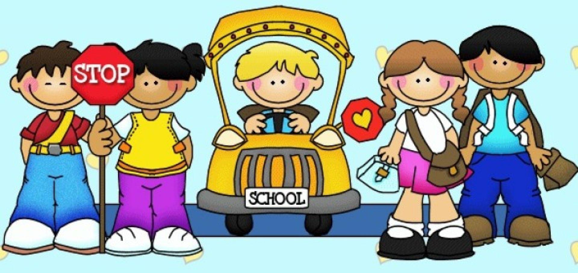 Upisi u prvi razred osnovne škole u školskoj godini 2019/2020