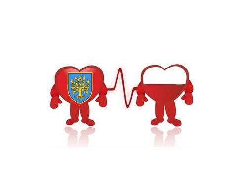 Akcija dobrovoljnog davanja krvi u organizaciji Gradskog društva Crvenog križa Krk