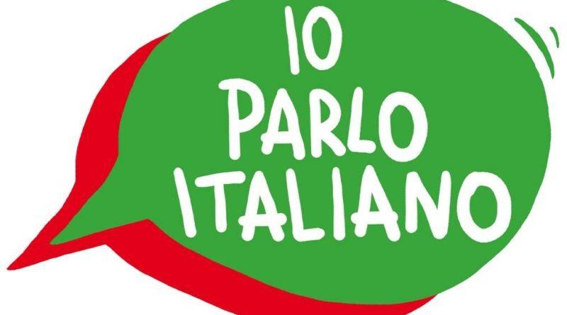 Besplatni tečaj talijanskog jezika za iznajmljivače i djelatnike u turizmu