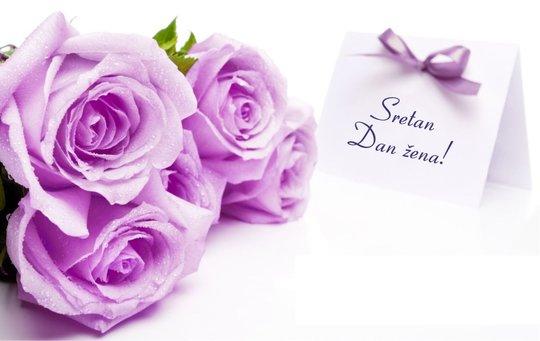 Provedite Dan žena u Malinskoj!