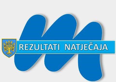 Odluka o odabiru ponuđača za zakup javnih površina na području Općine  Malinska-Dubašnica u 2019. godini.