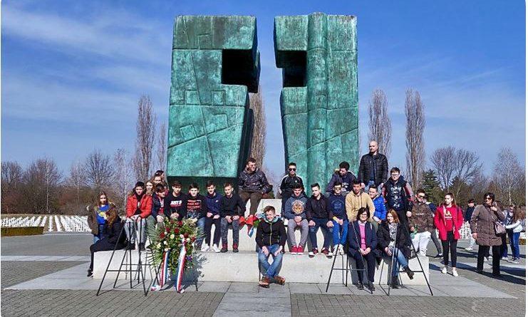 Osmaši u Vukovaru