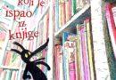 Tjedan otvorenih vrata dječjeg vrtića Malinska – Dubašnica